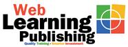 Weblearning Network